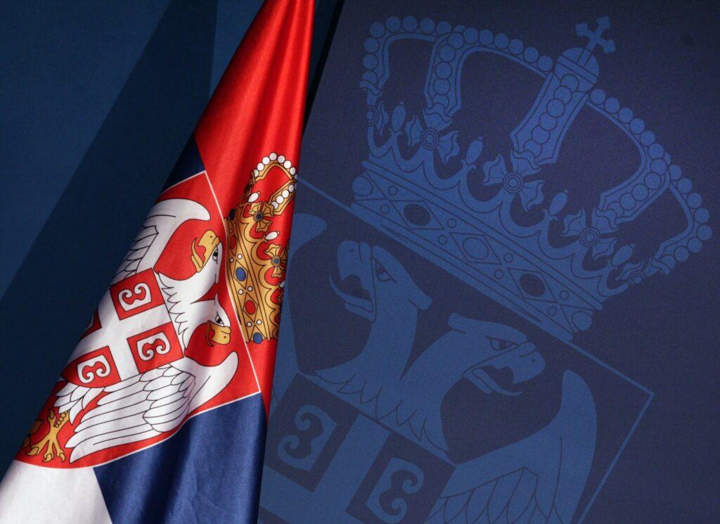 Министарство финансија припрема нови закон о фискализацији